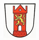 Idstein-Walsdorf